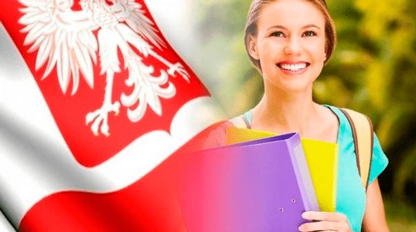 polski-jazyk