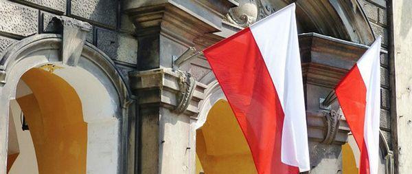 Консульские учреждения Польши в Украине частично восстанавливают выдачу виз.