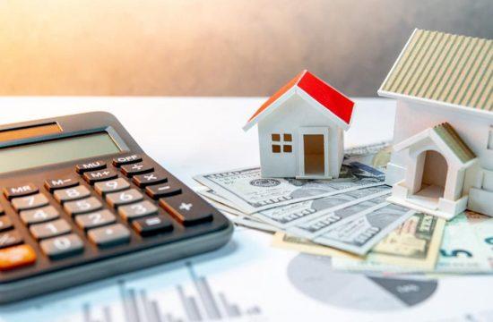 Ипотечный кредит в Польше: банки меняют ставки и условия
