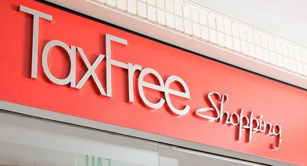 Что такое Tax Free и как его получить?
