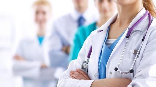 Польша приглашает на работу медицинских работников