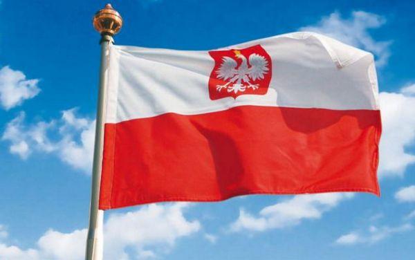 Польша - феноменом для европейских экономистов