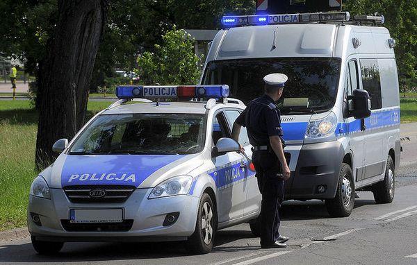 Восемь лет за решеткой вместо заработков: три украинки в Польше сбежали из обсервации