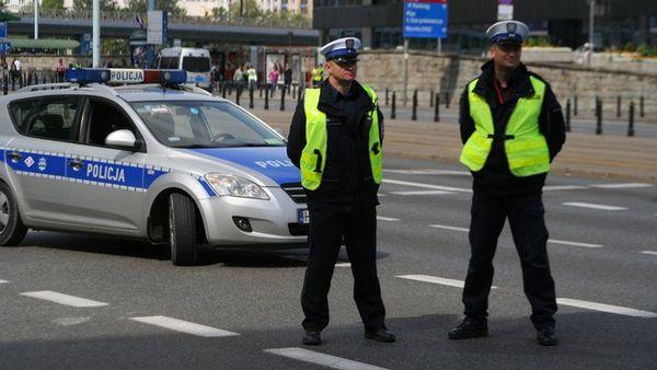 В каких случаях можно лишиться водительского удостоверения в Польше