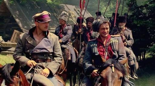 Польша готовится к столетию Варшавской битвы