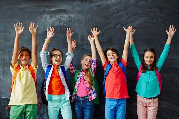 Когда и как закончится учебный год в польских школах