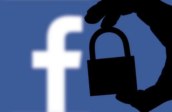 Конец скрытой политической рекламы в соцсетях