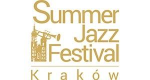 25-й Летний Джазовый Фестиваль Краков