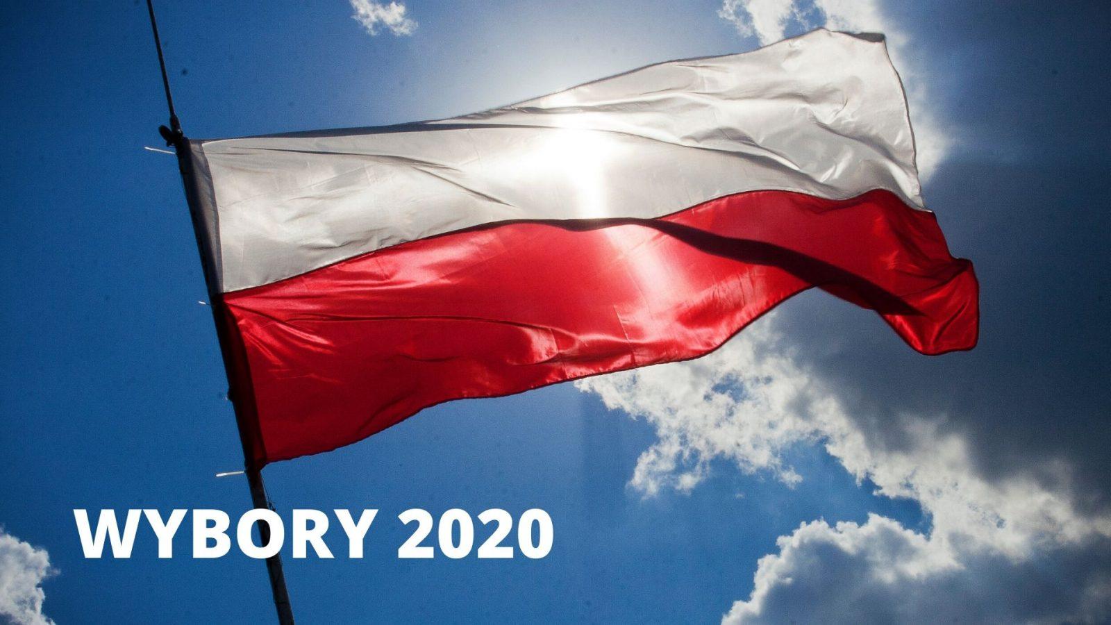 Президентские выборы в Польше, второй тур