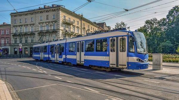 В Кракове планируется повышение стоимости билетов на общественный транспорт