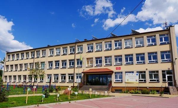 Новые предметы в учебной программе в Польше