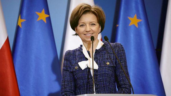 Дополнительное пособие по уходу за ребенком в Польше будет продлено еще на две недели