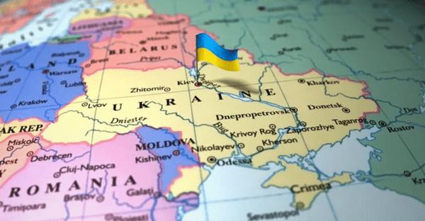Украина хочет привлечь поляков нулевой налоговой ставкой