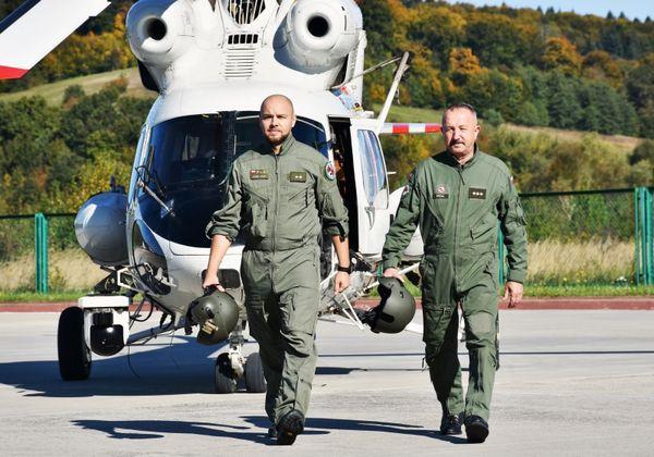28 августа - День польской авиации