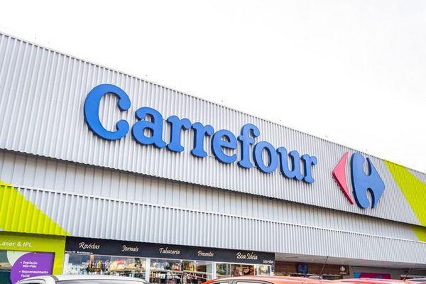 Школьный набор в Carrefour. На чем можно сэкономить до 1 сентября