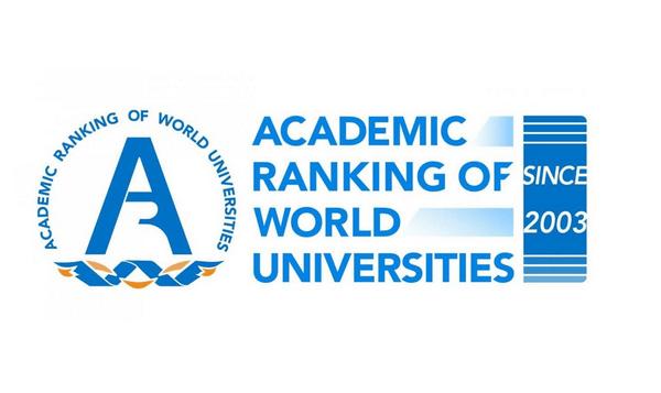 Восемь польских университетов среди 1000 лучших в мире