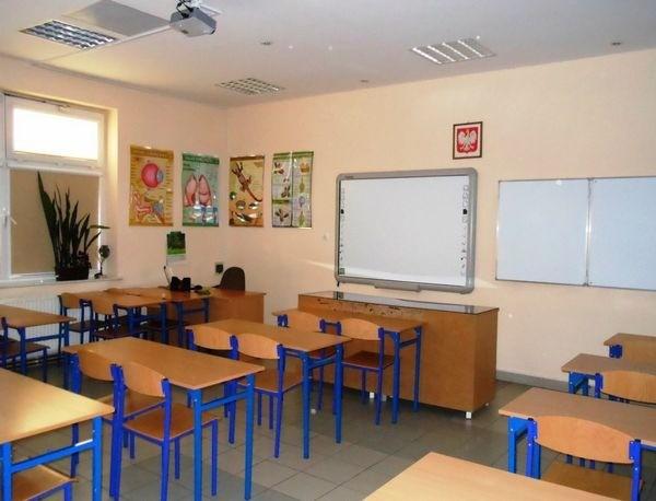 Как будет выглядеть обучение в школах в Польше