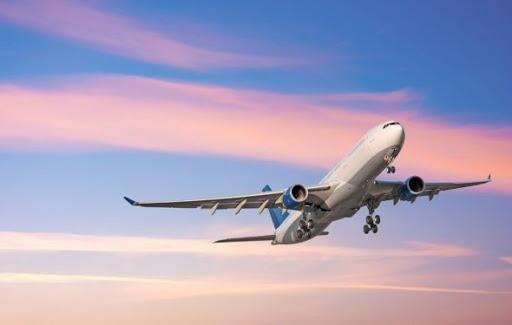 Правительство Польши продлевает запрет на полеты в 43 страны до 1 сентября