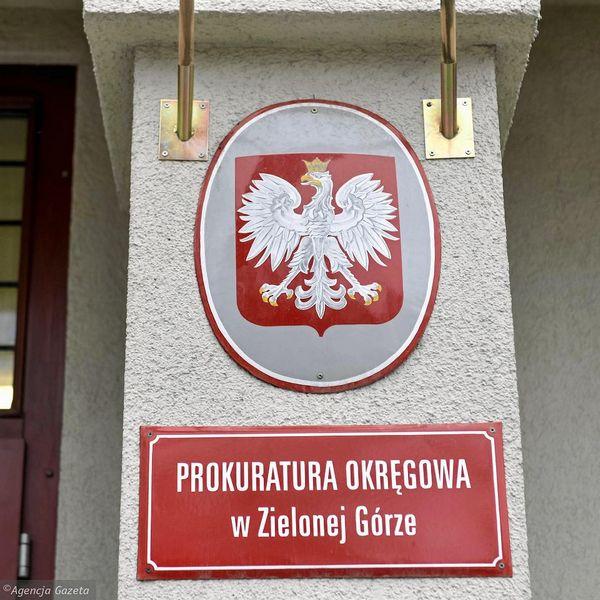 В Польше задержана преступная группа, которая занималась подделкой документов для украинцев