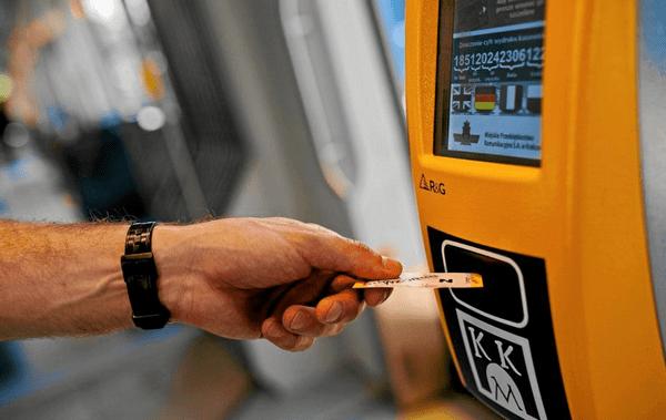 День без автомобиля 2020. Бесплатный общественный транспорт во многих городах Польши