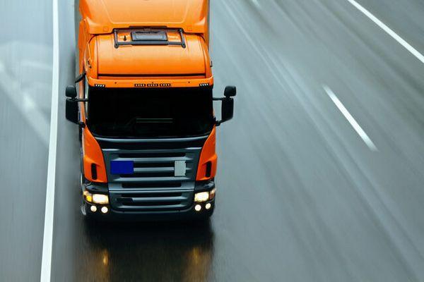 40 тыс. тонн ядовитых отходов привезут из Германии в Польшу для утилизации