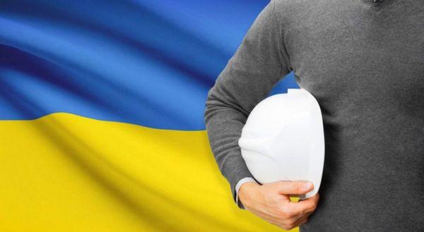 Украинцы возвращаются на работу в Краков