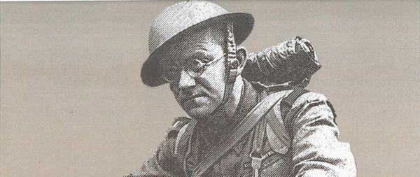 Служба и судьба польских дипломатов во время Второй мировой войны
