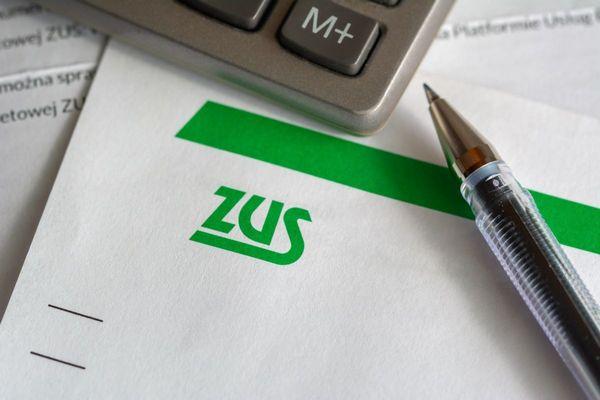 До 800 000 компаний в Польше смогут получить возврат взносов в ZUS