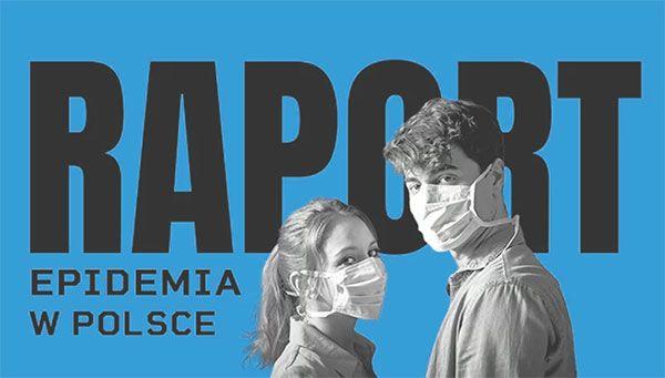 Очередной рекорд заражений коронавирусом в Польше