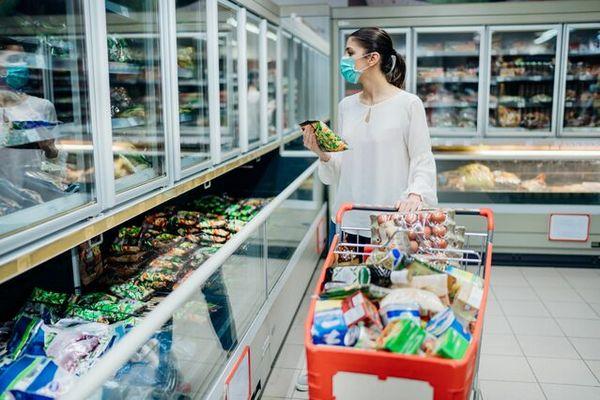 На чем при покупках экономят в Польше