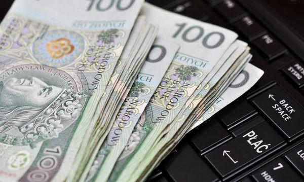 В Польше увеличиваются минимальная заработная плата и почасовая оплата