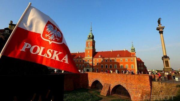 Потомки жителей Речи Посполитой смогут поселиться в Польше в упрощенном режиме