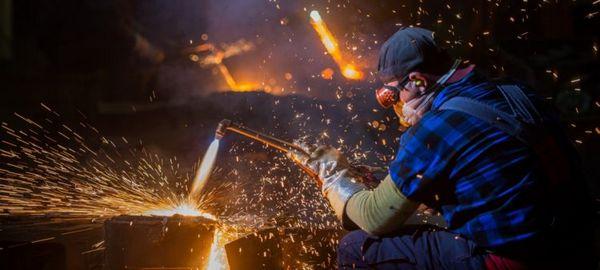 Польская компания закрывает завод. Более 100 человек потеряют работу