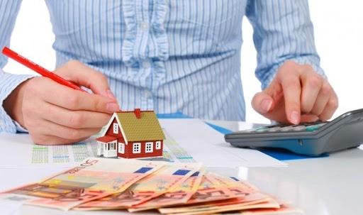 Повышение налога на недвижимость в Польше