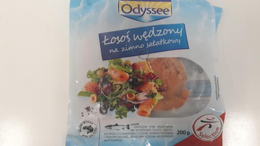 Товар изъят из магазинов в Польше. «Употребление может привести к болезни»