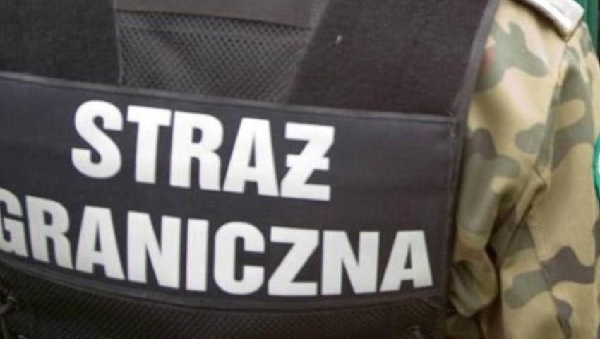 Польское агентство по трудоустройству нелегально поручало работу иностранцам