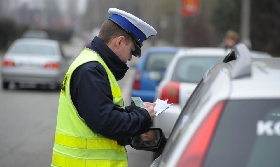 prawa jazdy