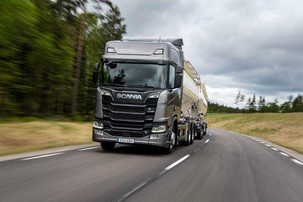 Scania_S_serii