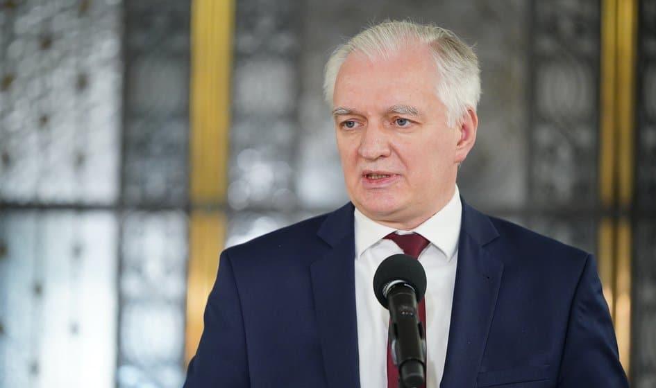 В Польше готовят законодательные изменения, касающиеся трудоустройства иностранцев