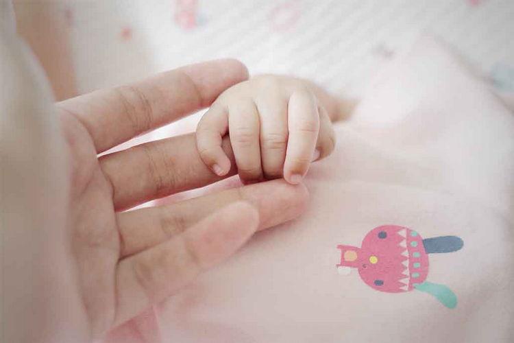 Консульства Украины в Польше за прошлый год зарегистрировали почти 3,5 тысячи новорожденных