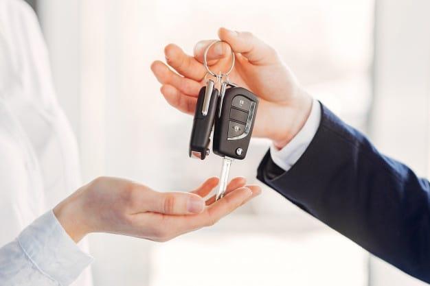 В Польше вернулись сроки и штрафы касающиеся регистрации автомобиля