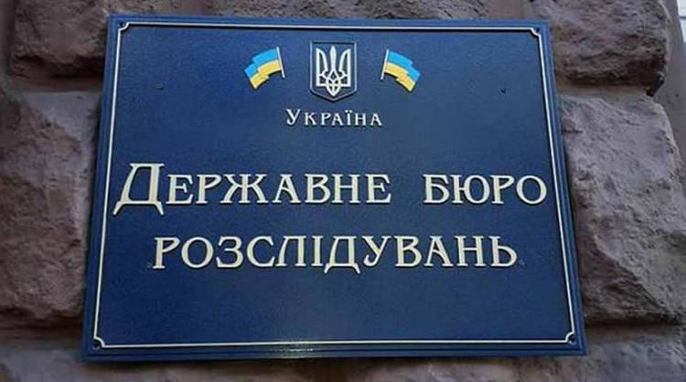 Обнародованы подробности разоблачения дипломатов-контрабандистов на украинско-польской границе