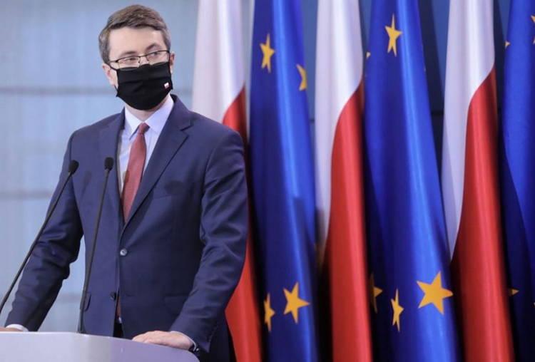 Rzecznik-rządu-Piotr-Müller