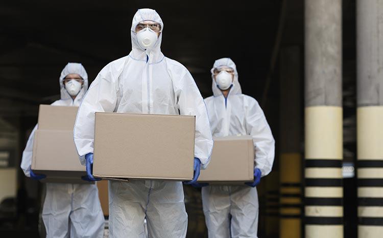 В мае-июне Польша планирует поставить вакцину AstraZeneca в Украину
