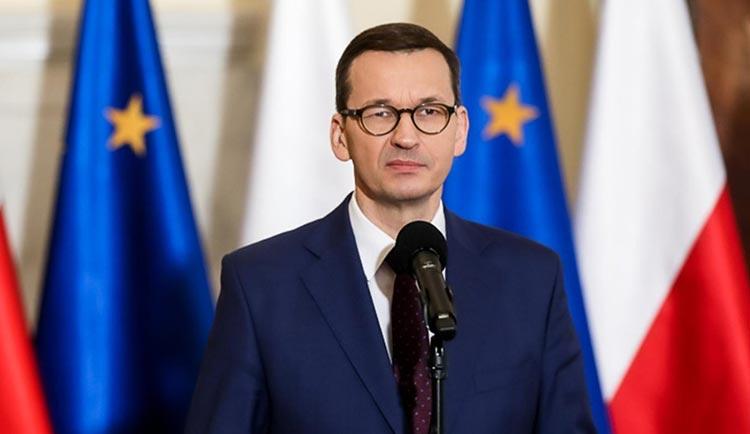 Правительство Польши планирует с 10 мая предложить вакцинацию всем взрослым