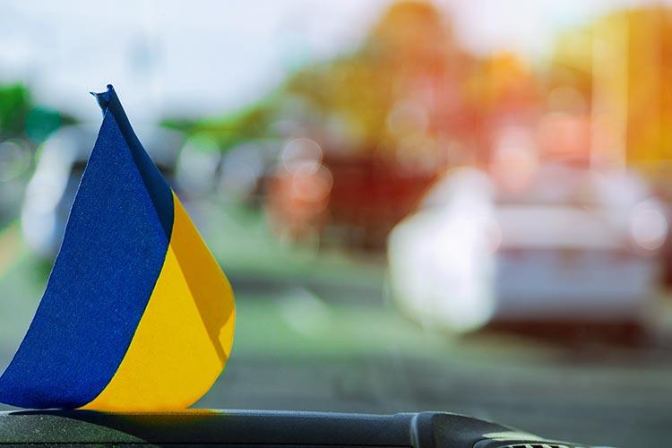 В Польше имеют вид на жительство уже более 260 тысяч украинцев