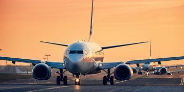 Польша закрыла небо для самолетов из Беларуси