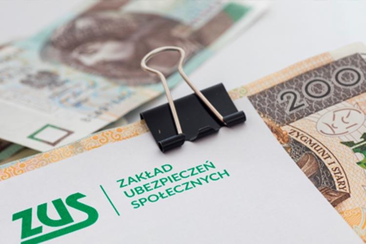 В Управлении Социального Страхования Польши зарегистрировано рекордное количество иностранцев