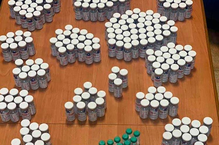 В Польшу из Украины пытались вывезти лекарства от гемофилии