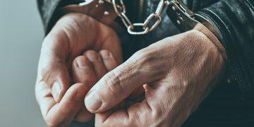 На Львовщине задержали мужчину, который 18 лет назад совершил убийство в Польше